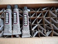 Wholesale 9ML E6000 glue nozzle for free