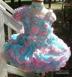 Cheap glitz pageant dresses - All Pictures top