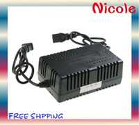 Wholesale Battery Charger for Electric Bikes and Scooter AH or V Batteries free sipping