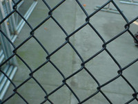 Wholesale Chain Link Fence Widely Used in protection for animal