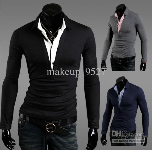 Men clothing fashion Clothing stores online