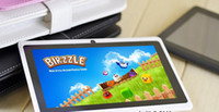 Cheap Android 4.0 tablet pc Best 4GB 512MB mini tablet