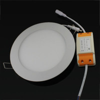 Cheap No led ceiling panels Best 110-240V 2835 led ceiling panel lamp