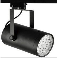 Wholesale High Lumens W LED Track Lights Track Lighting System new led lights