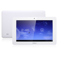 Wholesale 7 inch Ainol NOVO Crystal Quad Core Tablet PC Android GB RAM G WIFI Dual Camera