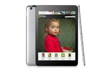 Wholesale Onda V818 mini Quad Core inch IPS Tablet PC Allwinner A31s Android GB HDMI Dual Camera