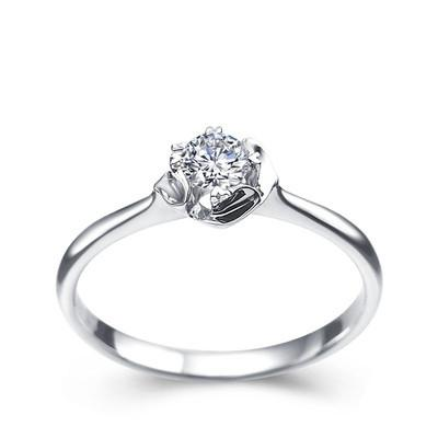 real diamond wedding engagement ring valentine 39 s day gifts for women