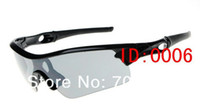 Wholesale Mens Brand designer sunglasses Fashion Plastic Frame UV Cycling Sunglass AAAAAAA Quality Sale