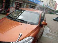 automatic car wash equipment - Portabel PSI L min DC V Car Wash Machine Automatic Washing Cleaning Equipment