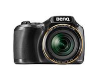 Wholesale 2013 latest BenQ GH650 million pixels times optical zoom telephoto digital camera