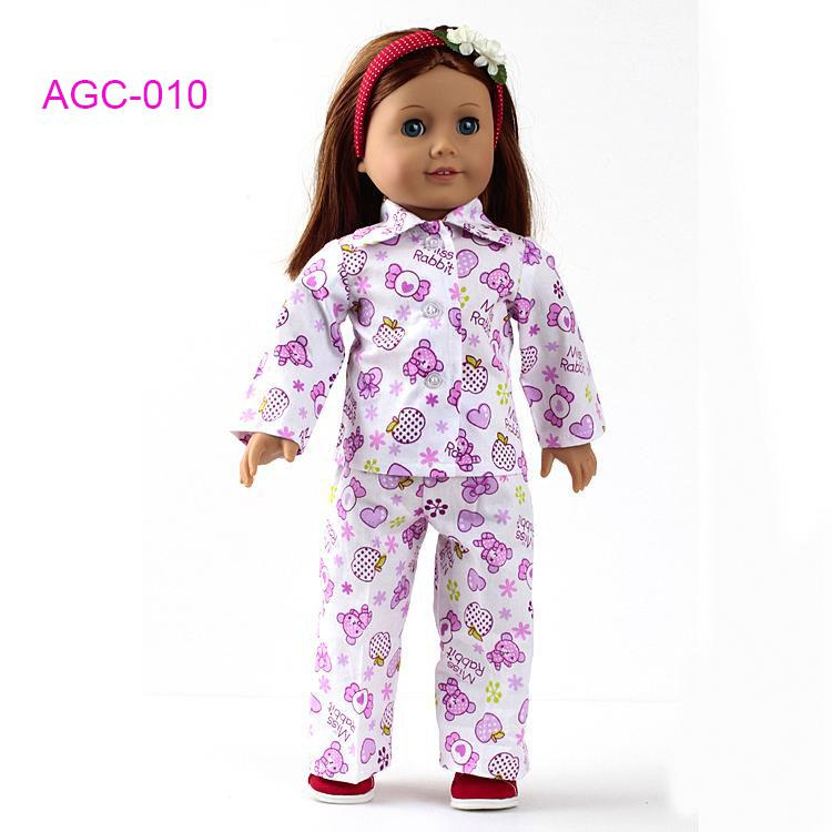 BABY CABBAGE PATCH DOLL CLOTHES PATTERNS | Free Baby Knitting Patterns