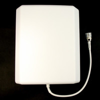 Wholesale Waterproof GHz MHz dBi High Gain Antenna for CDMI GSM G GPRS GPS PHS Network N Femal