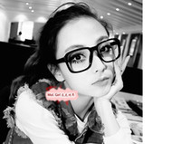 Wholesale NEW ARRIVING fashion PC glasses eyeglasses frame spectacle frame eyewear