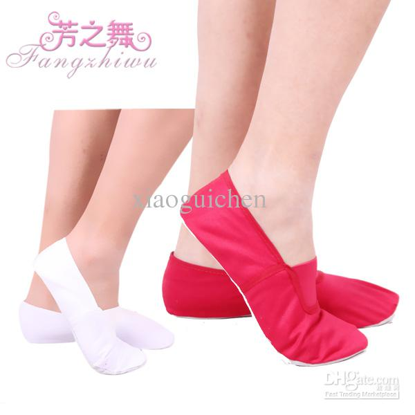 Women's Casual Soft Leather Flat Heel Pointed Toe Shoes / Low-top Shoes Online with $21.01/Pair on Roc8905's Store | DHgate.com