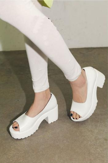 mules shoes for women
