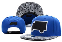 Wholesale Hot Sale Snapback hats Snapback caps TRUKFIT Truk Snapback hat sports caps men hats ball caps