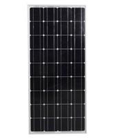 solar module - Factory Supply w monocrystalline solar panel solar module for v battery