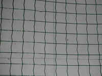Wholesale Holland Wire Mesh Wire Diameter After Coated mm