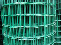 Wholesale Holland Wire Mesh With Diagonal Bracing Stronger Enough