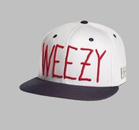 Man mitchell and ness - hot weezy mitchell and ness adjutstable fifty hats snapback hats sports teams caps fitted hats