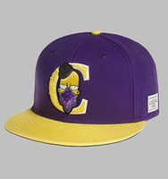 Man mitchell and ness snapback - new models mitchell and ness adjutstable fifty hats snapback hats sports teams caps fitted hats
