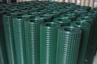 Wholesale Welded Wire Mesh Fence mm x mm Opening and mm Wire Diameter
