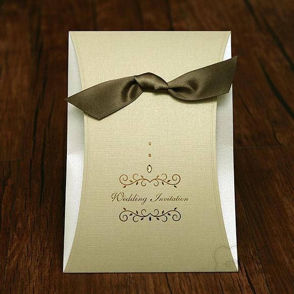 Average Cost For 100 Wedding Invitations with perfect invitations design