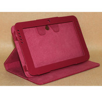 ampe A78 Sanei N78 N79 for ampe A78 Sanei N78 N79 PU 7 inch leather case for Sanei N78 N79 3G Ampe A78 dual croe 3G protective case Pu metarial tablet pc