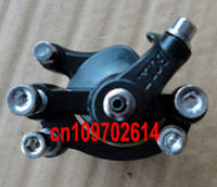 Wholesale VERY GOOD QUALITY Disc Brake Caliper for mini pocket bike dirt bike quad atv scooter bicycle