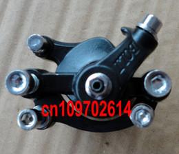 Wholesale VERY GOOD QUALITY Disc Brake Caliper for mini pocket bike dirt bike quad atv scooter bicycle