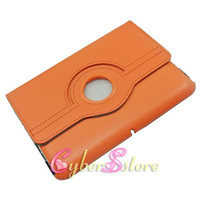 Wholesale 50pcs Degree Folding leather Case Cover Stand Holder for Amazon Kindle Fire HD quot Tablet PC