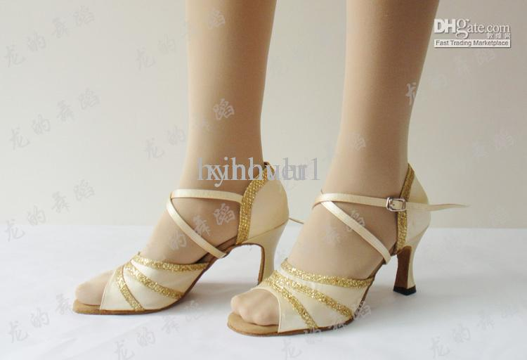 Best Best Selling Models / Ladies Latin Shoes / Latin Shoes ...