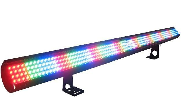 Led Wall Washers Lighting: See larger image,Lighting