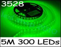 bright white leds - 500M meter red bule yellow green white warm LED Strip Light M Supler Bright SMD Waterproof IP65 Flexible leds DC V via DHL