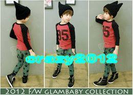 Wholesale 2013 baby boy Spring Autumn star Haroun pants children s wear trousers fashion kids springy pants