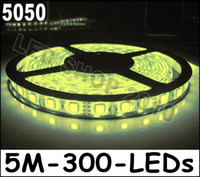 SMD 5050 best power meter - Best Price Meter led Strip Light warm white M SMD super Bright high power Waterproof Flexible LED blue warm cool white red green