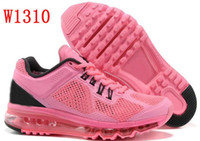 Soft Spike Women Mesh Hotsale 2013 Pink Running Shoes for Women s Fashion Low Cut Sports Sneakers Ladies Air Mesh Breathable Airpillow Best Quality WITH Nice GIFT