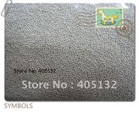 2D mda - MDA bag Silver Tiny Beads Shinny Nail Art Decoration Nail Art Glitter Decorat