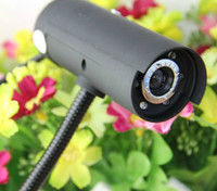 other other USB Hd computer USB cameras night vision hd gun camera, 12 million pixels free shipping