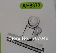 Wholesale price pieces mm metal round clips office clips