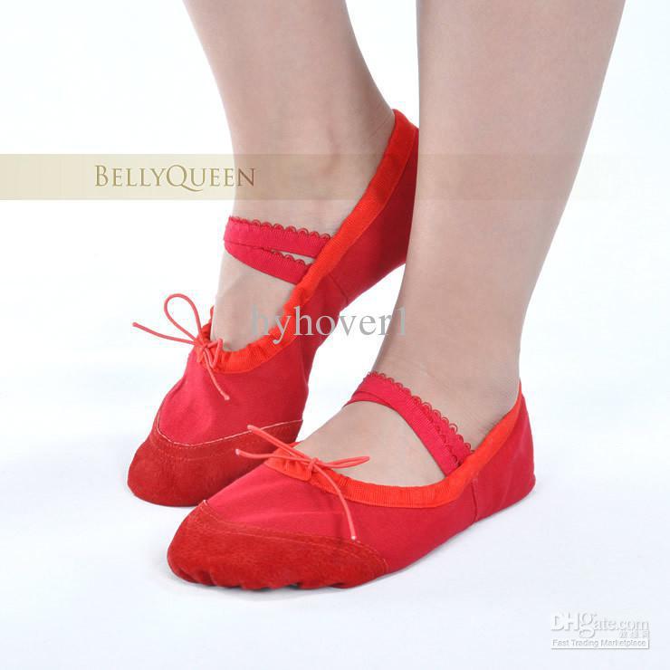 nice design women soft sole shoes fashion women shoes, View women