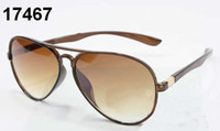 2013 New style Men's Women's desginer sunglasses Mixed order...