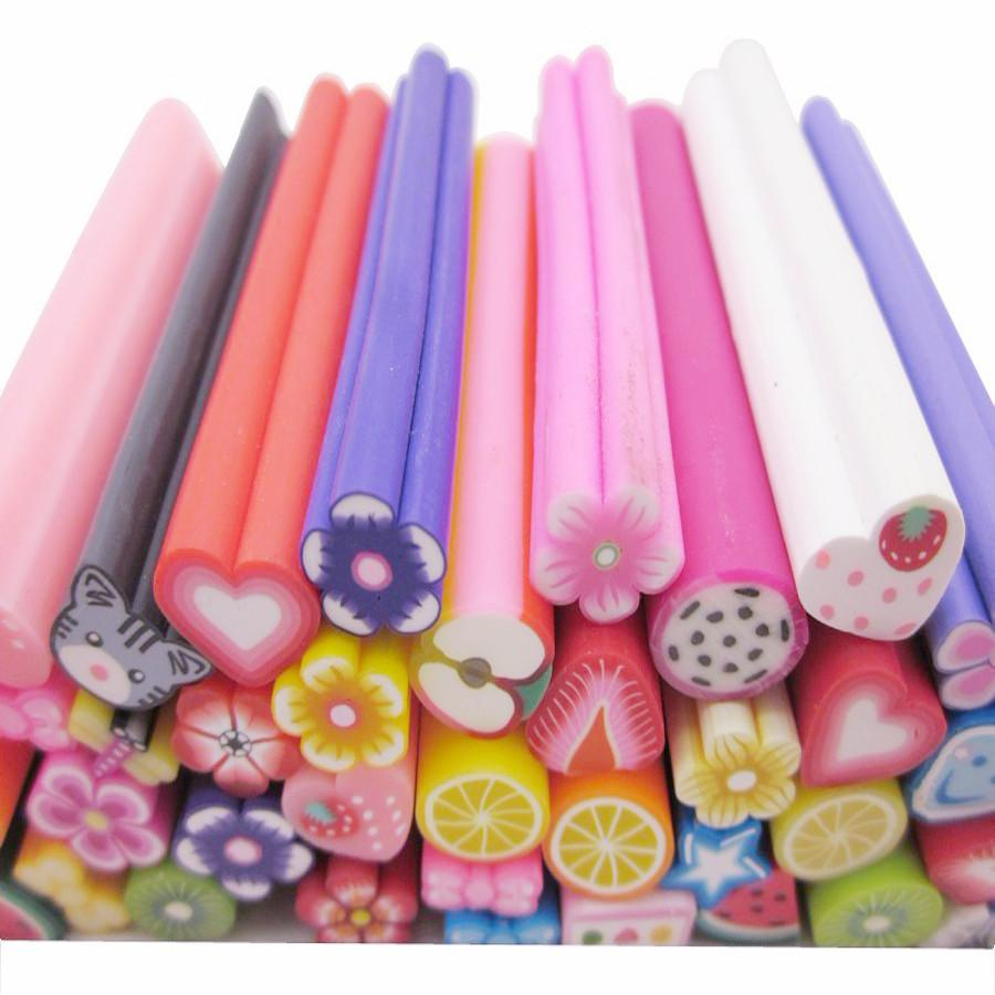 Nail art supplies philippines