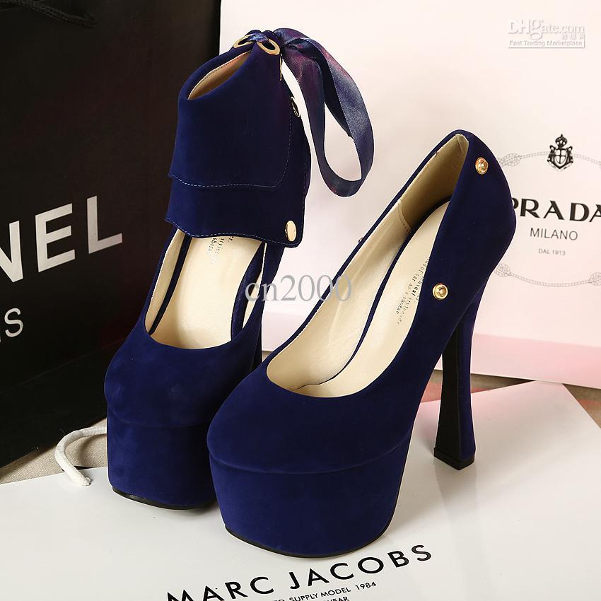 Shoes for men online Female shoes