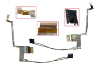 Wholesale For Asus S67 Laptop LCD Cable B0230201