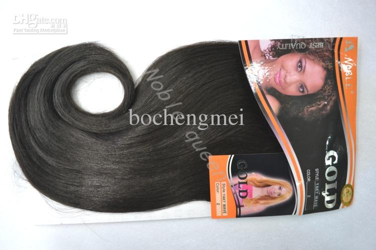 Feather Extensions Wholesale Uk 21