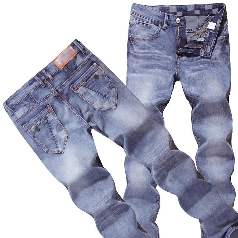 Images of Mens Latest Jeans Fashion - Get Your Fashion Style