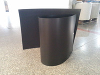 Wholesale black conductive ps sheet film