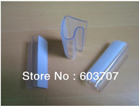 Wholesale Clips with velcro for table skirt