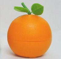 CordPhone amazing telephone - Hot Selling Piece New Novelty Amazing Tangerine Design Phone Telephone